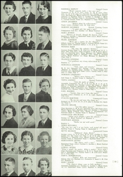 Page 22, 1936 Edition, Humboldt High School - Nokomis Yearbook (Humboldt, IA) online yearbook collection