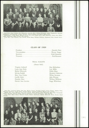 Page 26, 1936 Edition, Humboldt High School - Nokomis Yearbook (Humboldt, IA) online yearbook collection