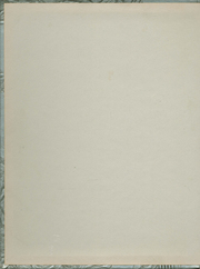 Page 2, 1952 Edition, Nevada High School - Cub Yearbook (Nevada, IA) online yearbook collection