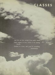Page 17, 1958 Edition, Nevada High School - Cub Yearbook (Nevada, IA) online yearbook collection