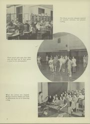 Page 8, 1947 Edition, Chariton High School - Charitonian Yearbook (Chariton, IA) online yearbook collection