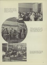 Page 9, 1947 Edition, Chariton High School - Charitonian Yearbook (Chariton, IA) online yearbook collection