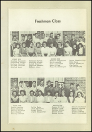 Page 103, 1950 Edition, Chariton High School - Charitonian Yearbook (Chariton, IA) online yearbook collection
