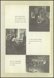 Page 111, 1950 Edition, Chariton High School - Charitonian Yearbook (Chariton, IA) online yearbook collection