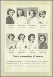 Page 123, 1950 Edition, Chariton High School - Charitonian Yearbook (Chariton, IA) online yearbook collection