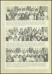 Page 125, 1950 Edition, Chariton High School - Charitonian Yearbook (Chariton, IA) online yearbook collection