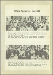 Page 133, 1950 Edition, Chariton High School - Charitonian Yearbook (Chariton, IA) online yearbook collection