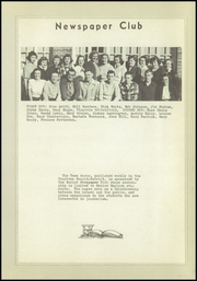 Page 141, 1950 Edition, Chariton High School - Charitonian Yearbook (Chariton, IA) online yearbook collection