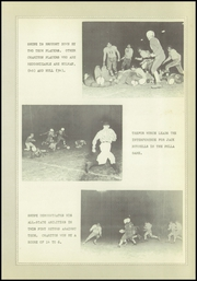Page 171, 1950 Edition, Chariton High School - Charitonian Yearbook (Chariton, IA) online yearbook collection