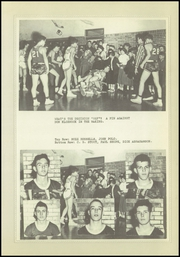 Page 175, 1950 Edition, Chariton High School - Charitonian Yearbook (Chariton, IA) online yearbook collection