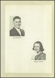 Page 71, 1950 Edition, Chariton High School - Charitonian Yearbook (Chariton, IA) online yearbook collection