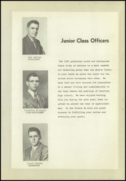 Page 87, 1950 Edition, Chariton High School - Charitonian Yearbook (Chariton, IA) online yearbook collection
