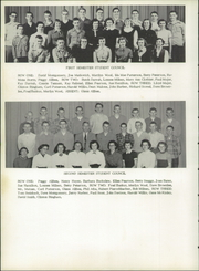 Page 16, 1954 Edition, Chariton High School - Charitonian Yearbook (Chariton, IA) online yearbook collection