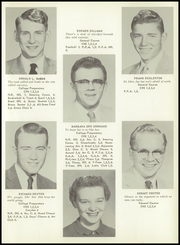 Page 17, 1957 Edition, Chariton High School - Charitonian Yearbook (Chariton, IA) online yearbook collection