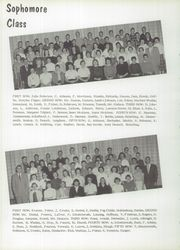 Page 72, 1959 Edition, New Hampton High School - Shadow Yearbook (New Hampton, IA) online yearbook collection
