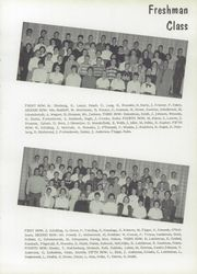Page 73, 1959 Edition, New Hampton High School - Shadow Yearbook (New Hampton, IA) online yearbook collection