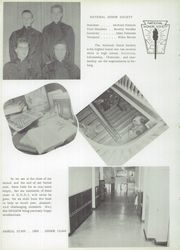 Page 74, 1959 Edition, New Hampton High School - Shadow Yearbook (New Hampton, IA) online yearbook collection