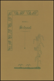 Page 13, 1931 Edition, Shenandoah High School - Shenandoah Yearbook (Shenandoah, IA) online yearbook collection