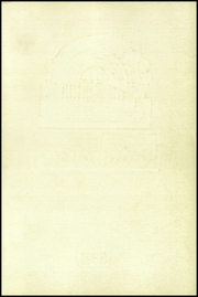 Page 3, 1931 Edition, Shenandoah High School - Shenandoah Yearbook (Shenandoah, IA) online yearbook collection