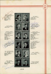 Page 17, 1932 Edition, Shenandoah High School - Shenandoah Yearbook (Shenandoah, IA) online yearbook collection