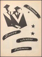 Page 11, 1944 Edition, Le Mars Community High School - Bark Yearbook (Le Mars, IA) online yearbook collection