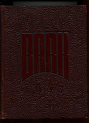 Page 1, 1947 Edition, Le Mars Community High School - Bark Yearbook (Le Mars, IA) online yearbook collection