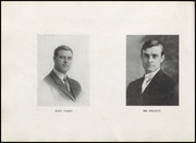 Page 12, 1913 Edition, Albia Community High School - Screech Yearbook (Albia, IA) online yearbook collection