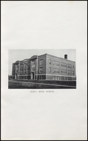Page 13, 1915 Edition, Albia Community High School - Screech Yearbook (Albia, IA) online yearbook collection