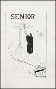 Page 17, 1915 Edition, Albia Community High School - Screech Yearbook (Albia, IA) online yearbook collection