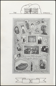 Page 58, 1925 Edition, Albia Community High School - Screech Yearbook (Albia, IA) online yearbook collection