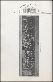 Page 60, 1925 Edition, Albia Community High School - Screech Yearbook (Albia, IA) online yearbook collection