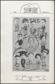 Page 64, 1925 Edition, Albia Community High School - Screech Yearbook (Albia, IA) online yearbook collection