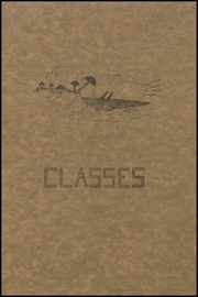 Page 15, 1923 Edition, Winterset High School - Boomerang Yearbook (Winterset, IA) online yearbook collection