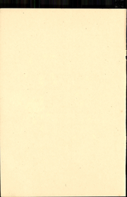 Page 4, 1934 Edition, Winterset High School - Boomerang Yearbook (Winterset, IA) online yearbook collection