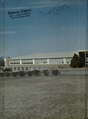 Page 2, 1965 Edition, Arab High School - Arabian Yearbook (Arab, AL) online yearbook collection