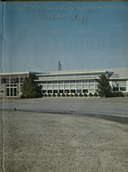 Page 3, 1965 Edition, Arab High School - Arabian Yearbook (Arab, AL) online yearbook collection
