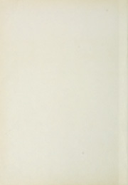 Page 4, 1969 Edition, Arab High School - Arabian Yearbook (Arab, AL) online yearbook collection
