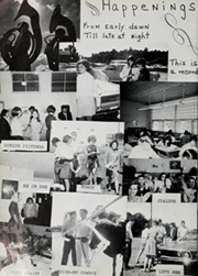 Page 6, 1969 Edition, Arab High School - Arabian Yearbook (Arab, AL) online yearbook collection
