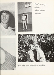 Page 11, 1973 Edition, Arab High School - Arabian Yearbook (Arab, AL) online yearbook collection