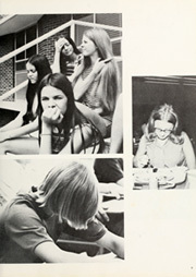 Page 13, 1973 Edition, Arab High School - Arabian Yearbook (Arab, AL) online yearbook collection