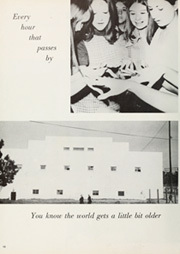 Page 14, 1973 Edition, Arab High School - Arabian Yearbook (Arab, AL) online yearbook collection