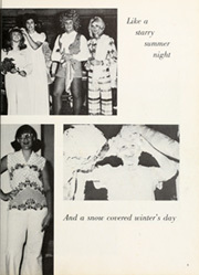 Page 7, 1973 Edition, Arab High School - Arabian Yearbook (Arab, AL) online yearbook collection