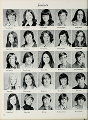 Page 126, 1974 Edition, Arab High School - Arabian Yearbook (Arab, AL) online yearbook collection