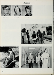 Page 132, 1974 Edition, Arab High School - Arabian Yearbook (Arab, AL) online yearbook collection