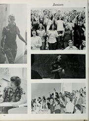 Page 134, 1974 Edition, Arab High School - Arabian Yearbook (Arab, AL) online yearbook collection