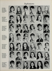 Page 137, 1974 Edition, Arab High School - Arabian Yearbook (Arab, AL) online yearbook collection