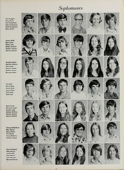 Page 139, 1974 Edition, Arab High School - Arabian Yearbook (Arab, AL) online yearbook collection