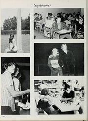 Page 142, 1974 Edition, Arab High School - Arabian Yearbook (Arab, AL) online yearbook collection