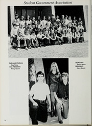 Page 162, 1974 Edition, Arab High School - Arabian Yearbook (Arab, AL) online yearbook collection