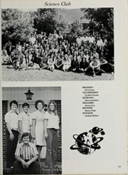 Page 163, 1974 Edition, Arab High School - Arabian Yearbook (Arab, AL) online yearbook collection